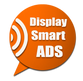 free web page listing, free ads listing, classified free listings, free listing jaipur, display smart ads, local listing, India free listing page, free classified ads, free business listing, free listing on google