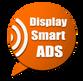 free web page listing, free ads listing, classified free listings, free listing jaipur, display smart ads, local listing, India free listing page, free classified ads, free business listing, free listing on google