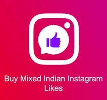 buy indian instagram likes | buy mixed indian instagram likes