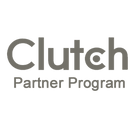 clutch best marketing and advertising awards - digital marketing company india