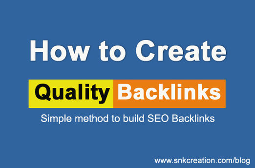 backlinks, how to create backlinks, what is backlinks, how backlink works, high quality backlinks free, seo backlinks builder, get backlinks for website, Importance of Backlinks, high authority backlinks list