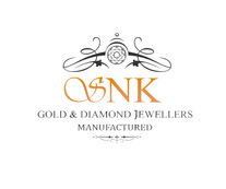 snk jewellers, gold silver jewelery, jewel manufacturer, jaipur oldest jewel manufacturer, shambhu nath jewelery, johari bazar jewel manufacturer, diamon ring, gold necklace and ring