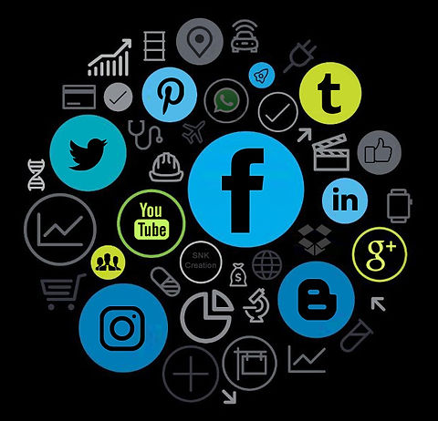 social media marketing, facebook marketing, cheapest social media plans, jaipur social media marketing campaign, effective social media marketing, cheapest facebook instagram markeitng,