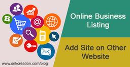 free site submission, digital marketing jaipur, social media marketing jaipur, facebook marketing jaipur, banner design india, website developing jaipur