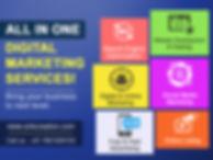 jaipur seo services, seo jaipur, search engine optimization jaipur, jaipur top seo company, seo plans and packages, jaipur best seo strategy, seo analyse, google seo services