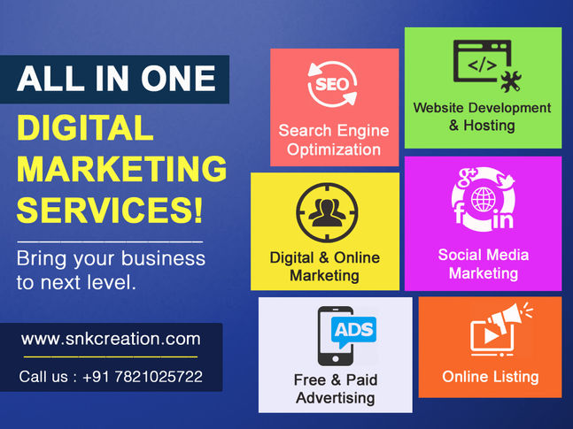 jaipur seo services, seo jaipur, search engine optimization jaipur, jaipur top seo company, seo plans and packages, jaipur best seo strategy, seo analyse, google seo services