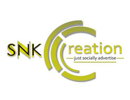 snk creation official logo.jpg