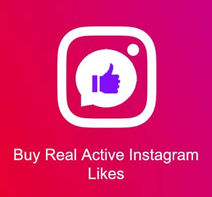Buy Real Active Instagram Likes India | Buy Instagram Likes