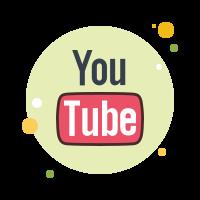youtube marketing services in india | social media agency in mumbai