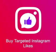 buy targeted instagram likes cheap | Buy Instagram Likes india