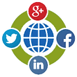 social media marketing companies in jaipur   seo company in jaipur