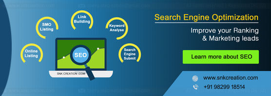 seo services, how to improve seo, seo jaipur, search engine optimization, get seo plan, increase google ranking, imrpove seo ranking, how to do seo, seo tools, on page seo