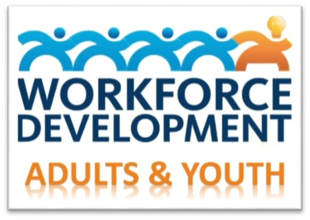 Work Force Development