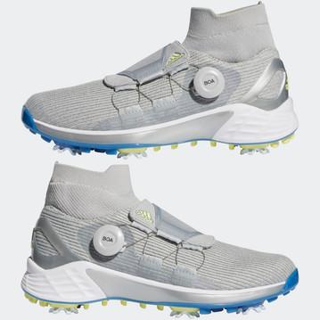 ZG21_Motion_Primegreen_BOA_Mid_Golf_Shoes_Grey_FZ2189_09_standard.jpeg