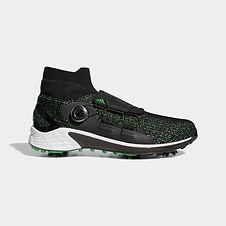 ZG21_Motion_Primegreen_BOA_Mid_Golf_Shoes_Black_H68592_01_standard.jpeg