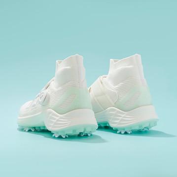 ZG21_Motion_Primegreen_BOA_Mid_Golf_Shoes_White_GY7615_HM3.jpeg