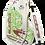 Thumbnail: LIMITED EDITION - COBRA X VESSEL TOUR STAFF BAG