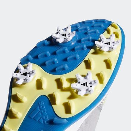ZG21_Motion_Primegreen_BOA_Mid_Golf_Shoes_Grey_FZ2189.jpeg