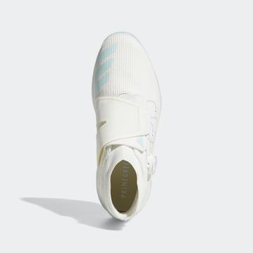 ZG21_Motion_Primegreen_BOA_Mid_Golf_Shoes_White_GY7614_02_standard_hover.jpeg
