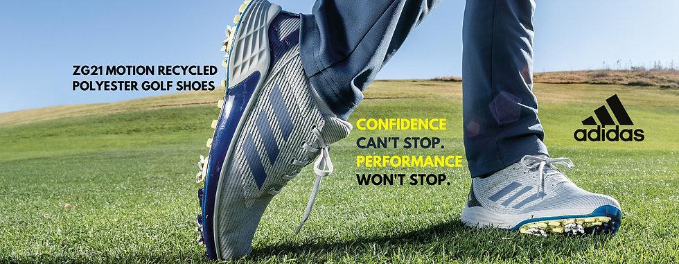 Adidas_ZG21_MotionRecycled_.jpg