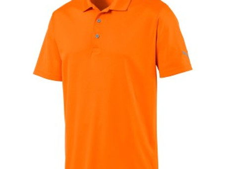 RICKIE FOWLER IS THE PEOPLE'S CHAMPION