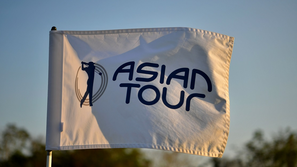 Asian Tour swings back into action with two US$1 million events in Phuket