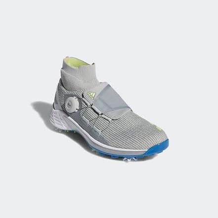 ZG21_Motion_Primegreen_BOA_Mid_Golf_Shoes_Grey_FZ2189_2.jpeg