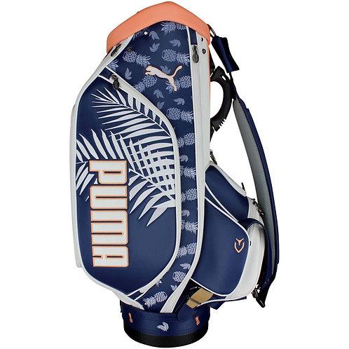 LIMITED EDITION - PUMA X Vessel Golf TOC 2020 Staff Bag