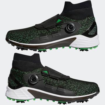 ZG21_Motion_Primegreen_BOA_Mid_Golf_Shoes_Black_H68592_09_standard.jpeg