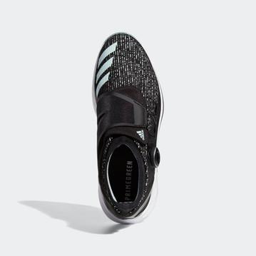 ZG21_Motion_Primegreen_BOA_Mid-Cut_Golf_Shoes_Black_G58741_02_standard_hover.jpeg