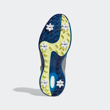 ZG21_Motion_Primegreen_BOA_Mid-Cut_Golf_Shoes_Grey_GZ5277_03_standard.jpeg