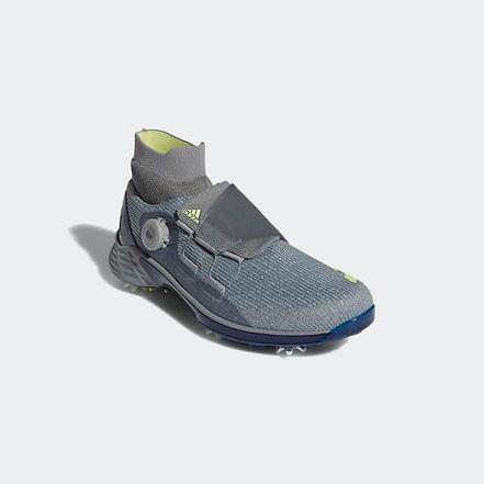 ZG21_Motion_Primegreen_BOA_Mid-Cut_Golf_Shoes_Grey_GZ5277.jpeg