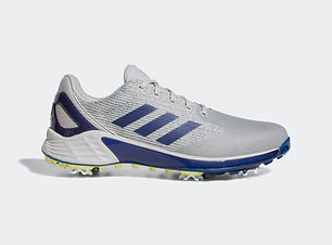 ZG21_Motion_Recycled_Polyester_Golf_Shoes_Grey_G57769_01_standard.jpeg