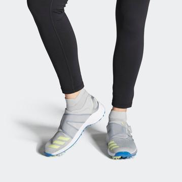 ZG21_Motion_Primegreen_BOA_Mid_Golf_Shoes_Grey_FZ2189_010_hover_standard.jpeg