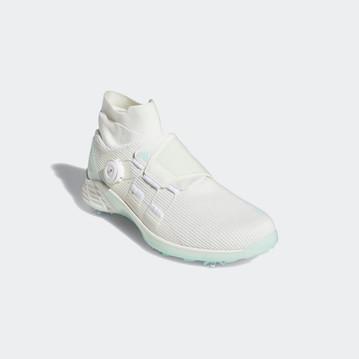 ZG21_Motion_Primegreen_BOA_Mid_Golf_Shoes_White_GY7614_04_standard.jpeg