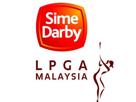 Kerr leads at TPC Kuala Lumpur as Sime Darby LPGA heads into Final Stretch