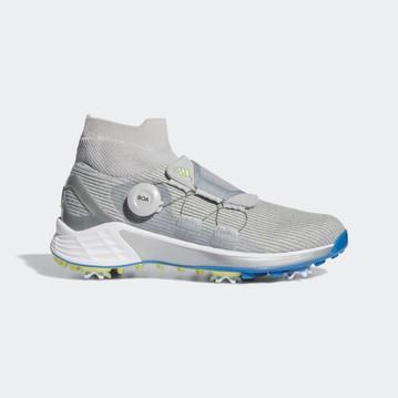 ZG21_Motion_Primegreen_BOA_Mid_Golf_Shoes_Grey_FZ2189_01_standard.jpeg