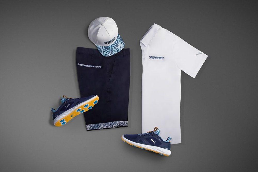 18ss_brand_go_apparel-footwear-accessories_aloha_image_9840x6560px_aloha-collection-laydown-2