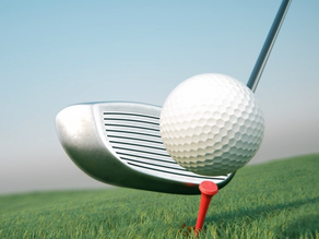 New Model Local Rule option to limit club length to 46 inches in pro and elite amateur competitions