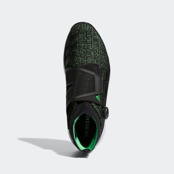 ZG21_Motion_Primegreen_BOA_Mid_Golf_Shoes_Black_H68592_02_standard_hover.jpeg