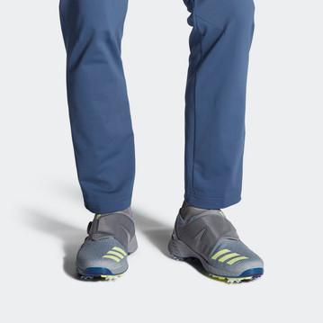 ZG21_Motion_Primegreen_BOA_Mid-Cut_Golf_Shoes_Grey_GZ5277_010_hover_standard.jpeg