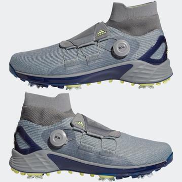 ZG21_Motion_Primegreen_BOA_Mid-Cut_Golf_Shoes_Grey_GZ5277_09_standard.jpeg