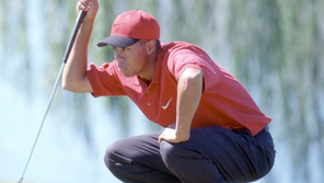 25 Years On: Remembering Tiger Woods' first PGA Tour win