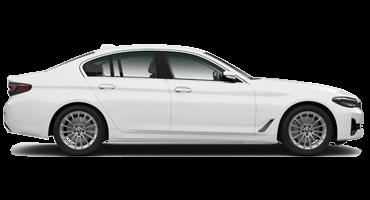 bmw-5-serisi-sedan.webp