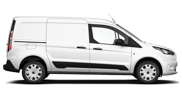 ford-transit-connect.webp