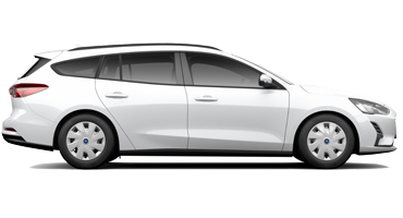 ford-focus-station-wagon.webp