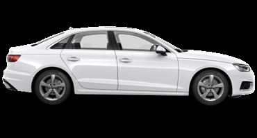 audi-a4-sedan-pi.webp