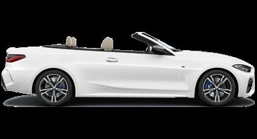 bmw-m4-cabrio.webp