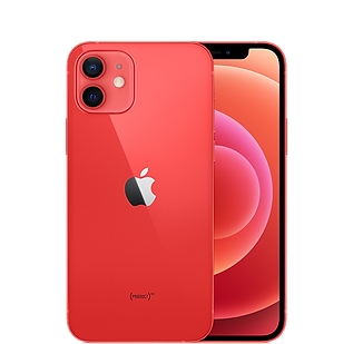 iphone-12-red-select-2020.png