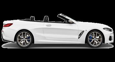 bmw-m8-cabrio.webp